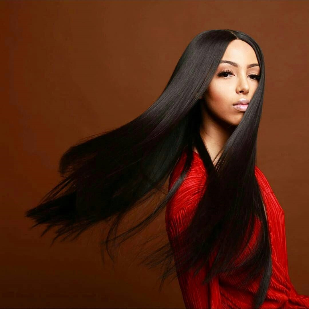 How To, Lace Closures Versus Silk Closures, The Ugly Truth