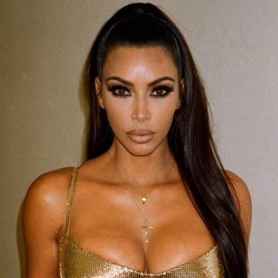 10 Kim Kardashian Looks You'll Love For Summer