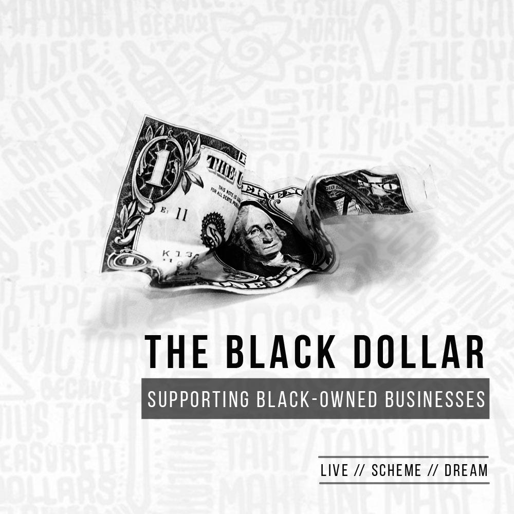 Hair & The Black Dollar – The Ugly Truth!