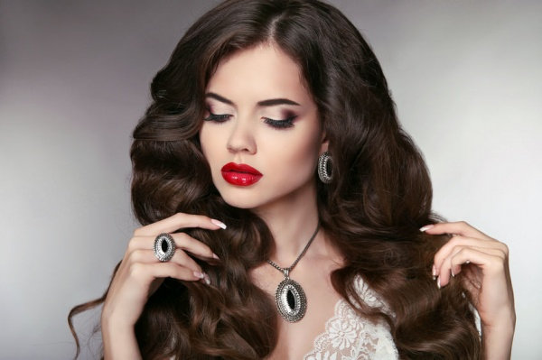 Things tо Remember Whеn Buying Hair Extensions