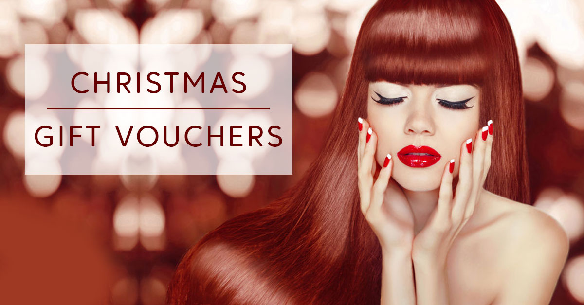 HOW TO BUY HAIR EXTENSIONS AS A GIFT  939692873a3c
