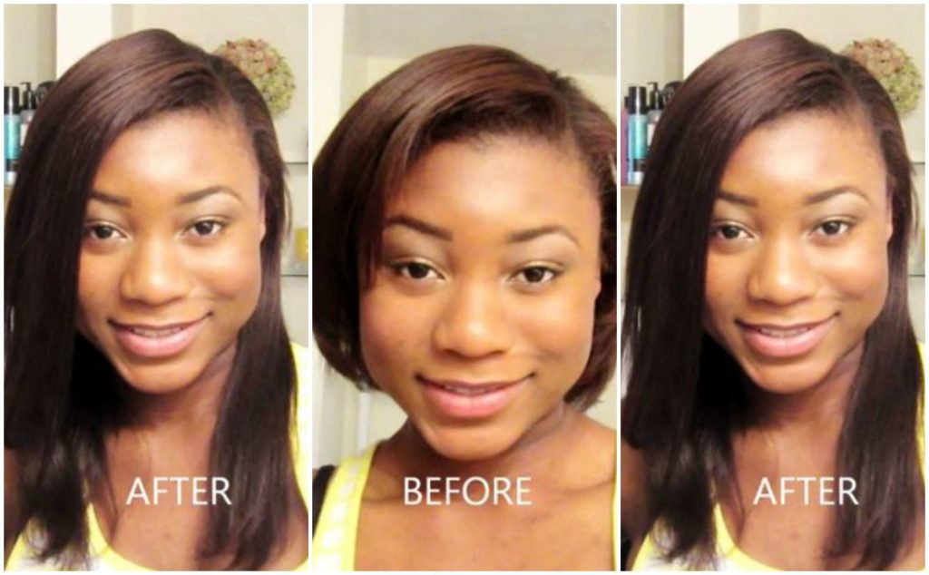 Five Key Benefits of Clip In Hair Extensions