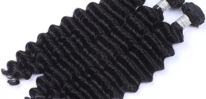 Wholesale Hair Extensions, Mink Brazilian Hair Extensions , Hair Extensions Care , Hair Extensions Maintenance , Mink Brazilian Loose Deep Wave , Dynasty Goddess