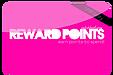 Rewards Program, Hair Extensions