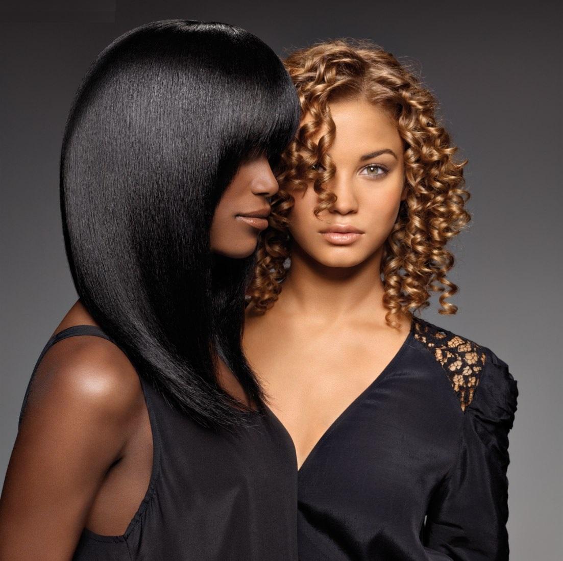 Cheap Hair a'int Quality Hair