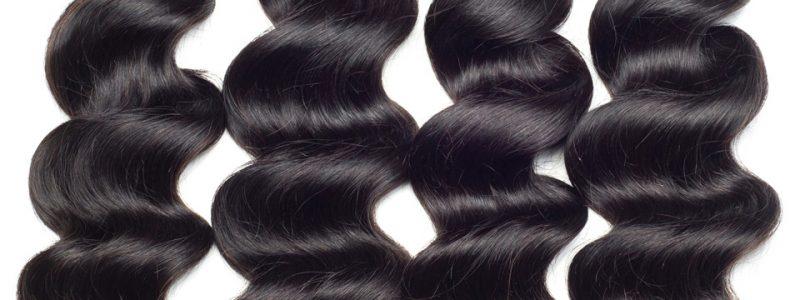 Money Back Guarantee Hair extensions, Mink Brazilian Hair