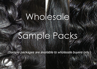 wholesale hair extensions , wholesale hair vendors