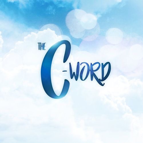 The C-Word Web Series