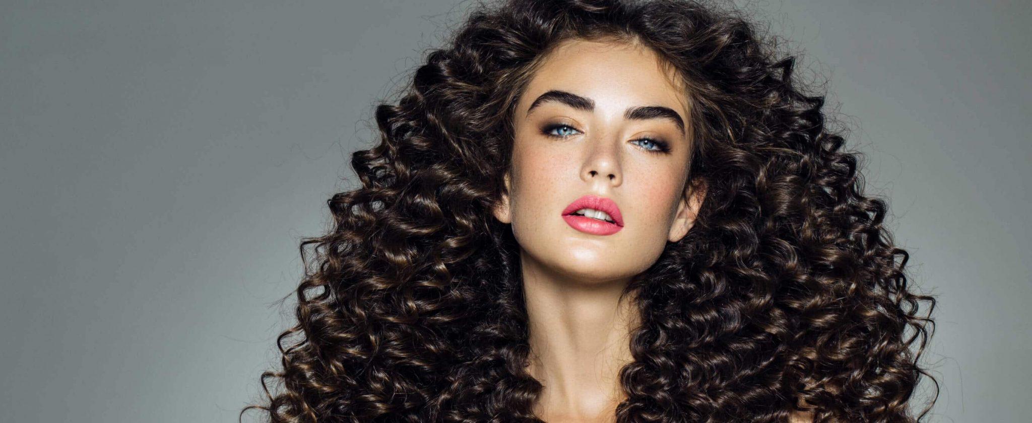 Burmese Loose Deep Wave Hair