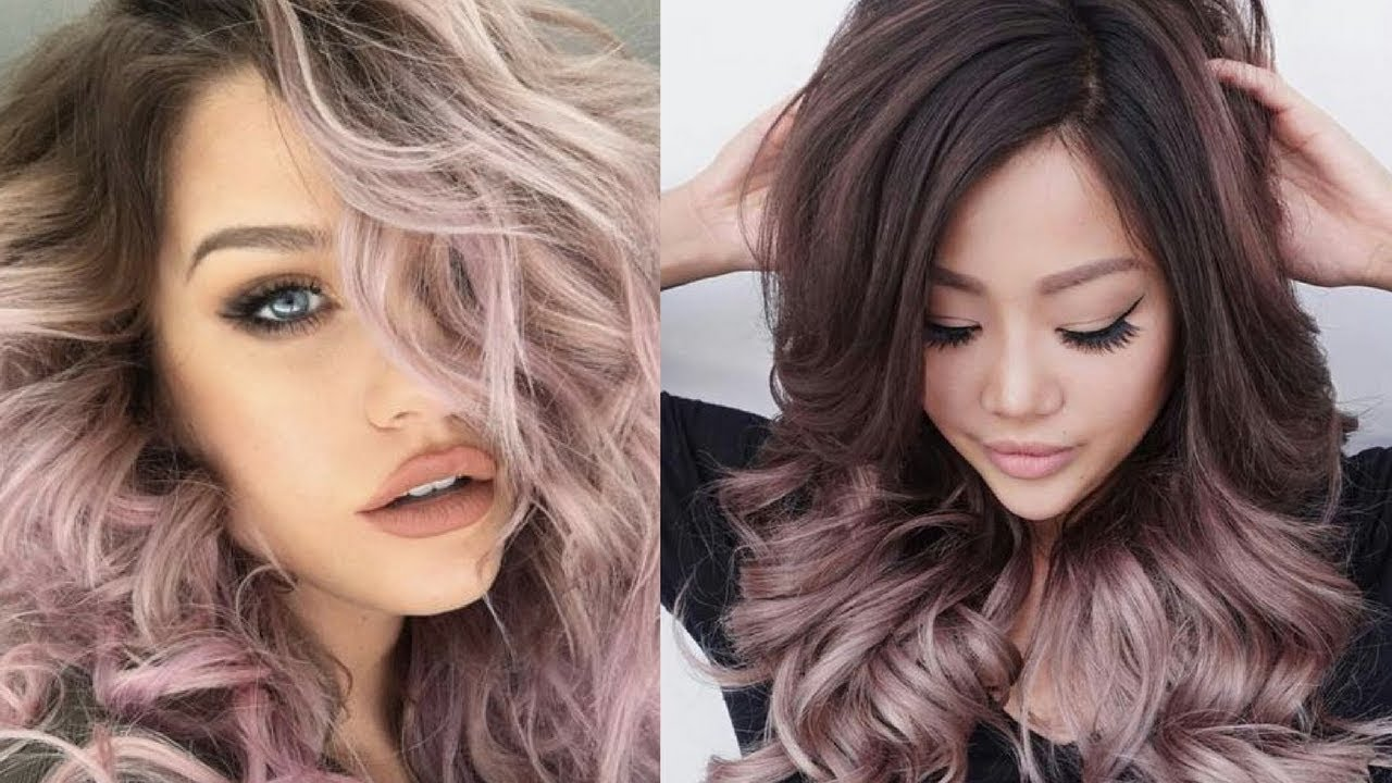 Colors To Dye Hair Extensions For Summer Usa Dynasty