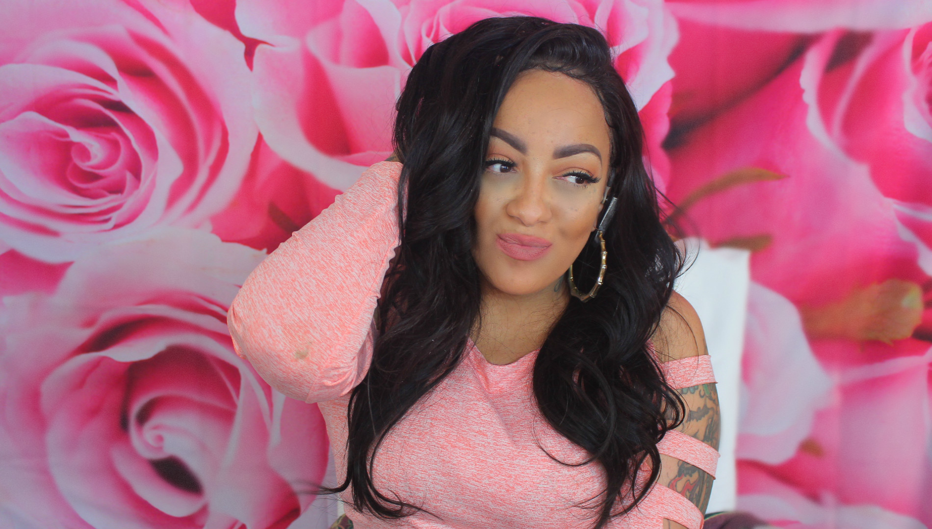 3 Best Styles For Summer Vacation Usa Dynasty Goddess Hair
