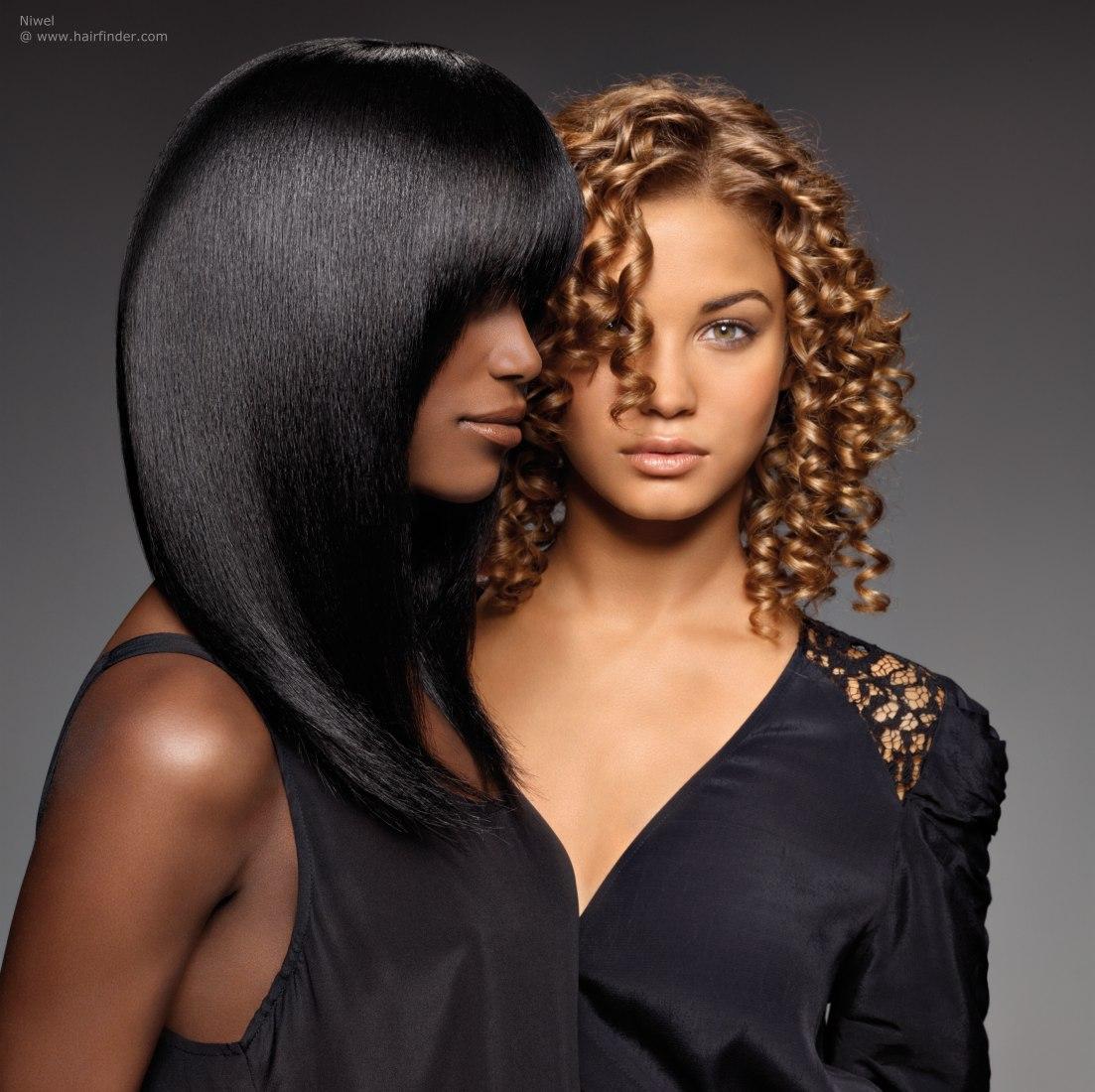 dynasty Goddess Hair Extensions