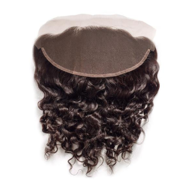 Is a Frontal the Same as a Closure?