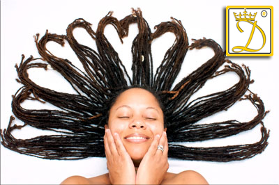 How to Care for Your Weave - Keep it Fresh!