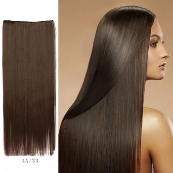 TOP BENEFITS OF TAPE-IN HAIR EXTENSIONS